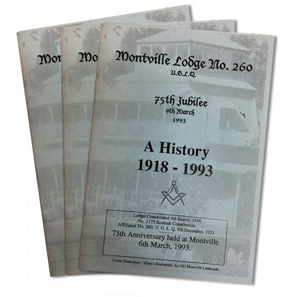montville-lodge-history-1993