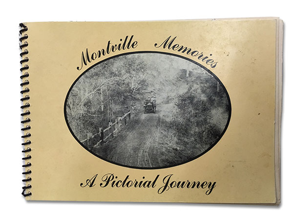 montville-memories-a-pictorial-journey