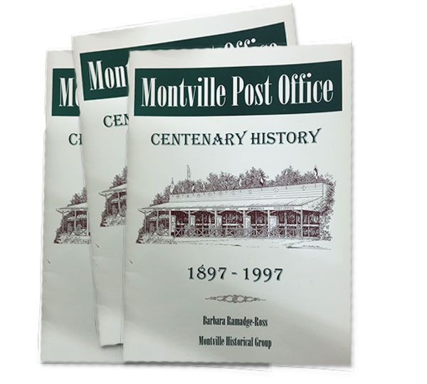 montville-post-office-centenary