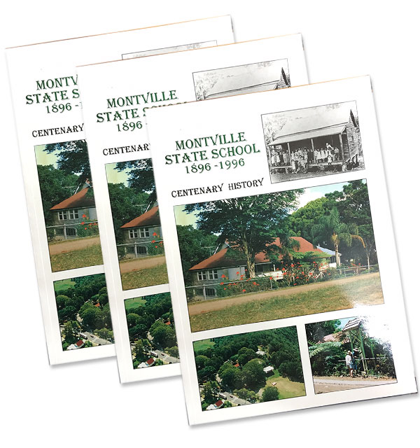 montville-state-school-history-1986-1996