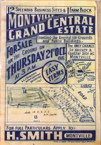 Montville-Real-Estate-Development-1915