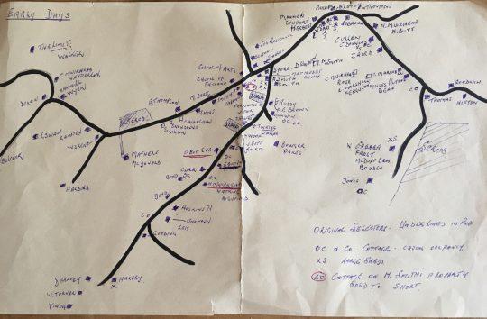 Rob-Muirhead's-Map-1