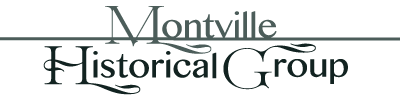 Montville History Group