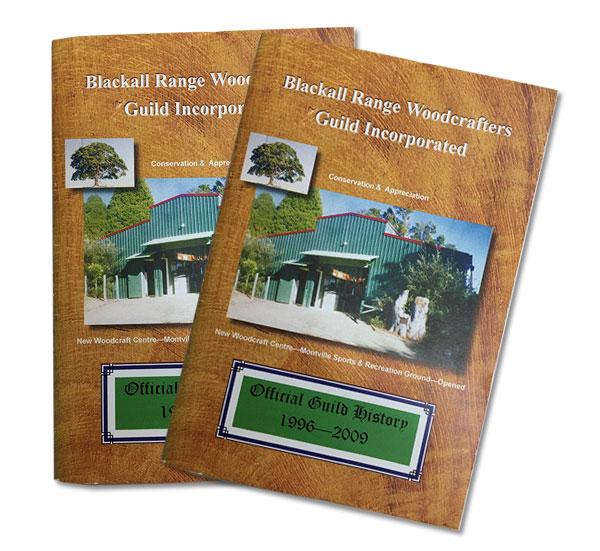 montville-blackall-range-woodcrafters-guild-history-1996-2009