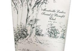 Montville Ladies Social & Benefit Club