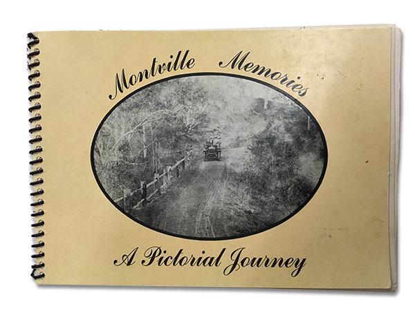 montville-memories-a-pictorial-journey