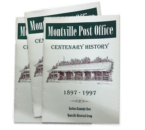 montville-post-office-centenary