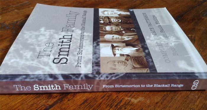 seedhead-smith-family-book-3