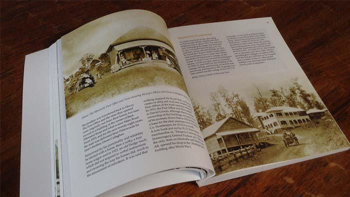 seedhead-smith-family-book-duotone