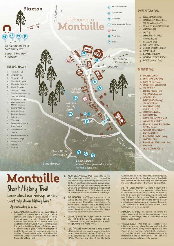 mcc-touristmap-a3-v19-web_page_1