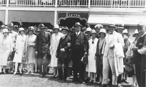 Elston, 1929