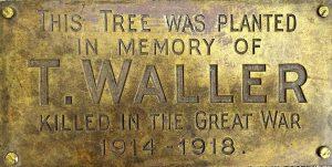 T.Waller-Original-Plaque (3)