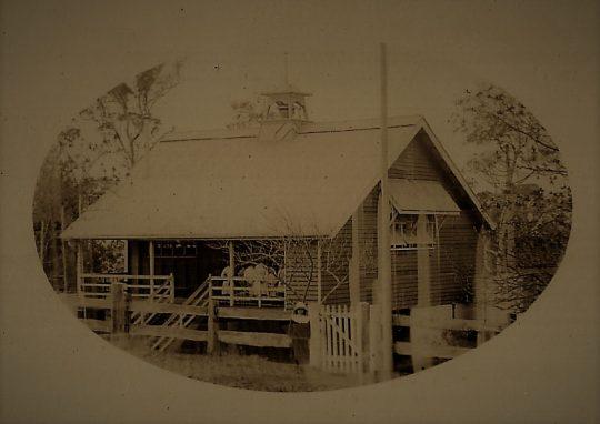 school-1912