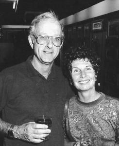 Tony-and-Gillie-Warren