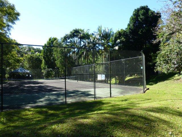 Tennis_Court (1)