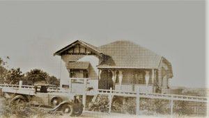 James_Ruddy_Home_1937