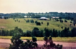 Mill_Hill_Road_Northern_Slopes_1960s