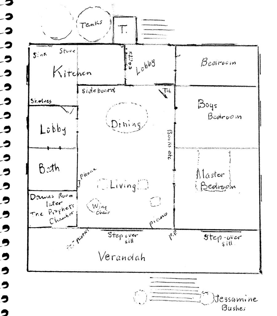 Lucy_Craglands Plan_Cropped