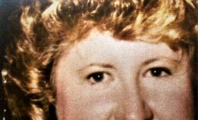 Carolyn  June Frost