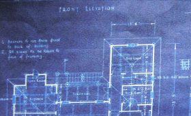 Montville's first 'female architect'- designed home